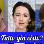 Tommaso Zorzi Aurora Ramazzotti Francesco Oppini