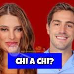 gfvip Tommaso Zorzi e Franceska Pepe