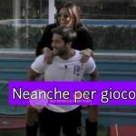 Elisabetta Gregoraci e Pier pretelli gfvip