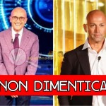 Stefano Bettarini grande fratello vip