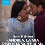 Teresa Langella e Andrea Dal corso intervista